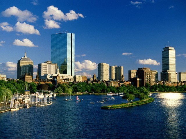 http://desktopnature.com/4355-2/Back+Bay_+Boston_+Massachusetts.jpg
