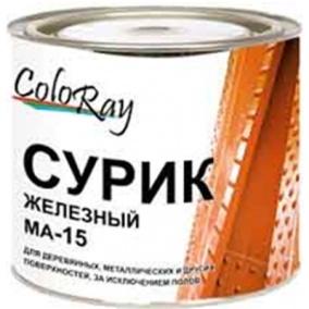 http://beregakubani.ru/image/cache/77441-400x400.jpg