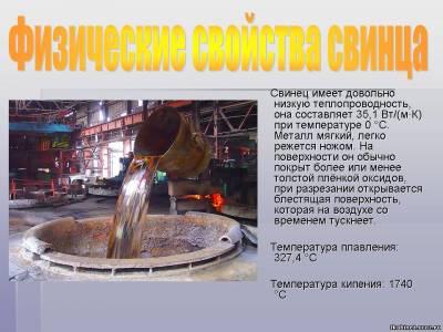 http://www.1kabinet.ucoz.ru/_bl/0/s53040427.jpg