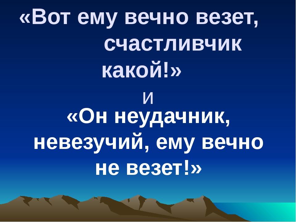 hhh-devushki-krasivie-golie