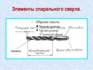 Буравчик Коловорот Дрель с закрытой передачей Дрель с открытой передачей Ручн