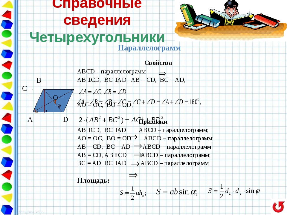 Треугольники Решение заданий третьей части Основную трудность при решении зад...