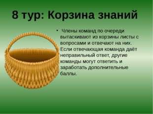 Использованные ресурсы: http://festival.1september.ru/articles/624563/ http:/