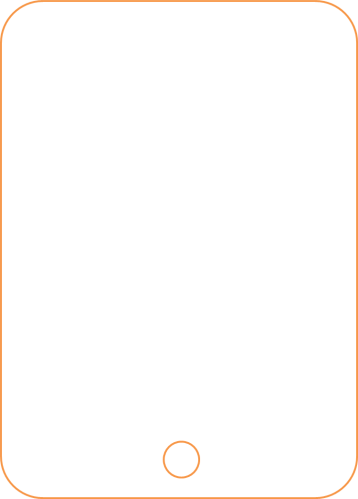 C:\Users\Дом\Desktop\Рисунок6.png