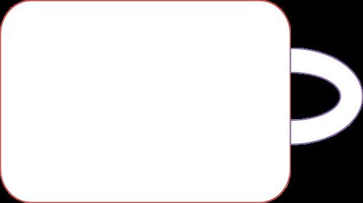 C:\Users\Дом\Desktop\Рисунок1.png