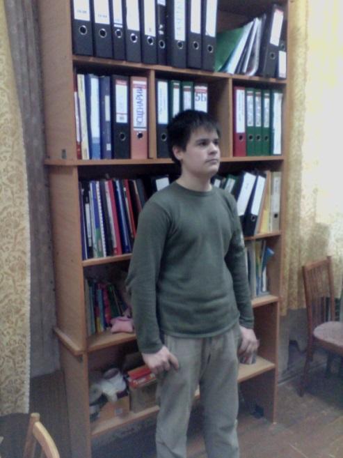 IMG_20131122_160135