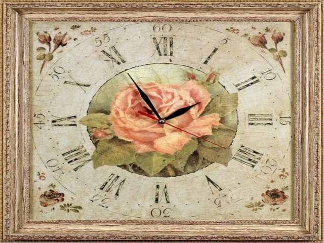 Не будем терять времени! Используем каждую драгоценную минуту своей жизни! В...