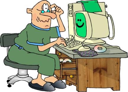 C:\Users\SergeVSV\Desktop\Открытый урок по информатике\ar127064624158957.jpg