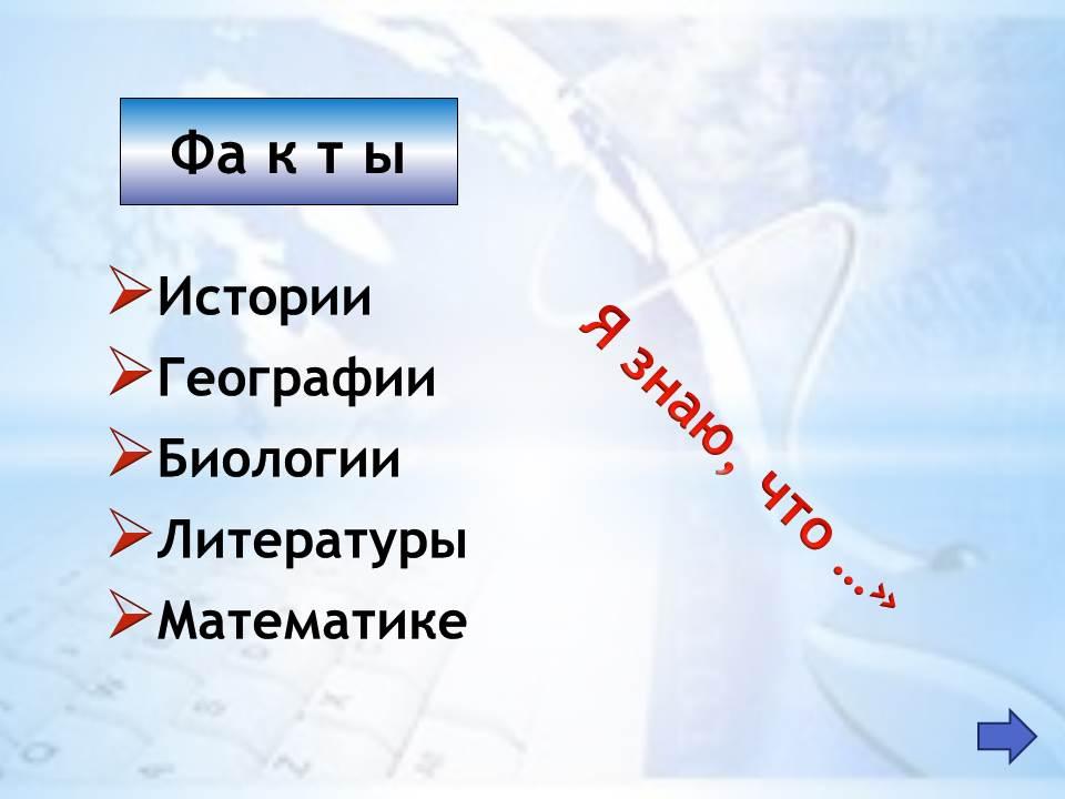 C:\Users\SergeVSV\Desktop\Открытый урок по информатике\Факты.jpg