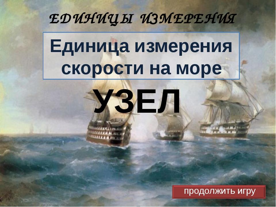 https://fs00.infourok.ru/images/doc/228/48617/1/img7.jpg