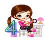 hello_html_m68a4257a.jpg