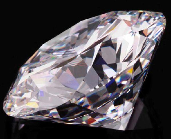 D:\С диска C\Desktop\НОУ\2013\алмазы\картинки\diamond.jpg