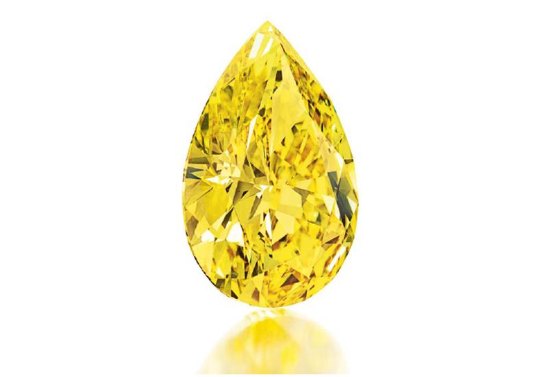 D:\С диска C\Desktop\НОУ\2013\алмазы\картинки\The Vivid Yellow Christies.jpg