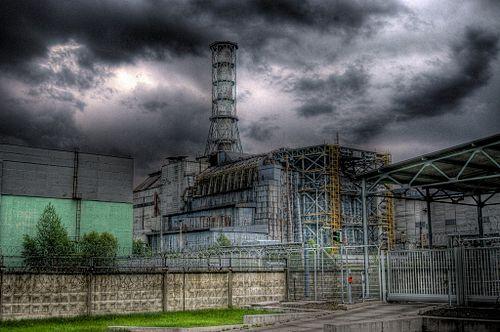 http://upload.wikimedia.org/wikipedia/commons/thumb/0/04/Chernobyl_HDR.JPG/500px-Chernobyl_HDR.JPG