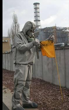 http://msmb.org.ua/pic/2/07_25-chernobyl.jpg
