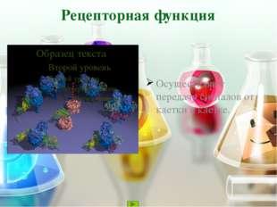 Вместо точек проставьте нужные слова В состав белков входят элементы:…; Моном