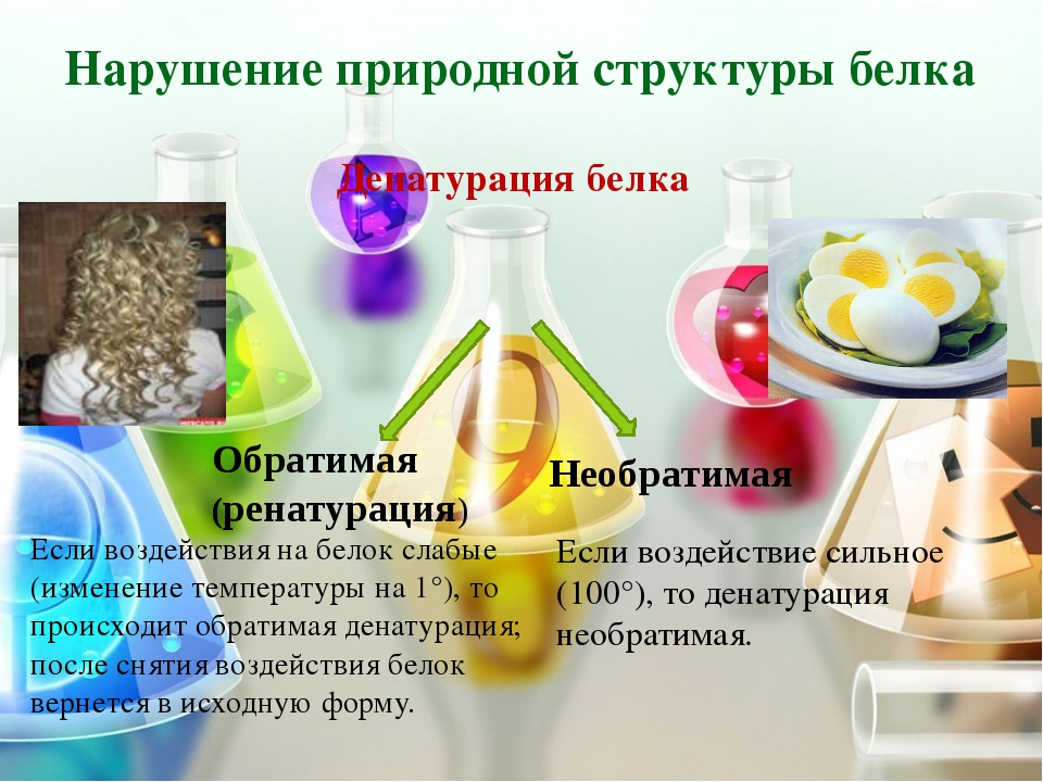 Литература Артеменко А. И. Органическая химия. - М.: Высшая школа, 1994. Биол...