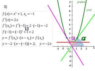 Домашнее задание §48, задачи 1 и 3, разобраться в решении и записать его в те