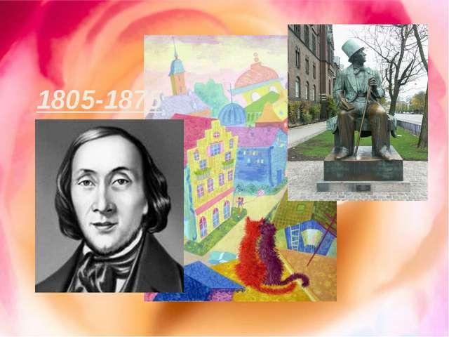 1805-1875