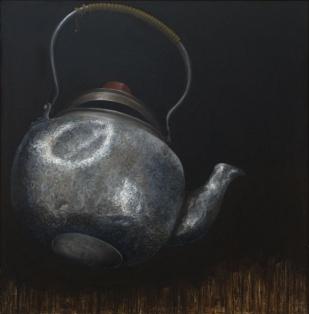 http://2.bp.blogspot.com/_1oeI_YTvkMU/TBde0z-51eI/AAAAAAAAWWo/D6k4Av7WPY0/s1600/wabi-sabi_tea-pot.jpg