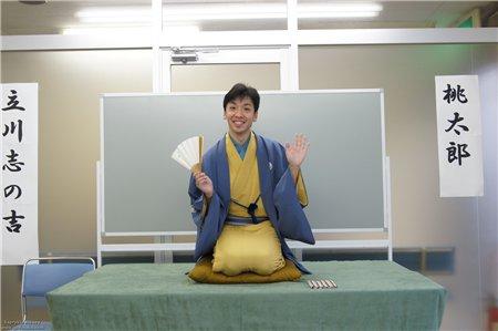 http://www.japanmodern.ru/wp-content/uploads/rakugo.jpg