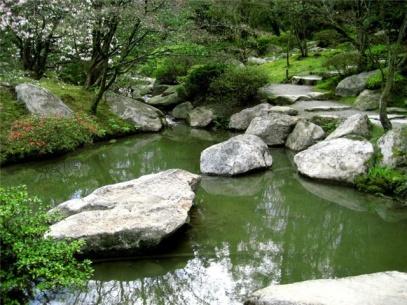 http://img.videla.ru/beauty_japan/5.jpg
