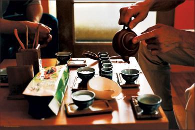 http://www.cupful.ru/images/m10.jpg
