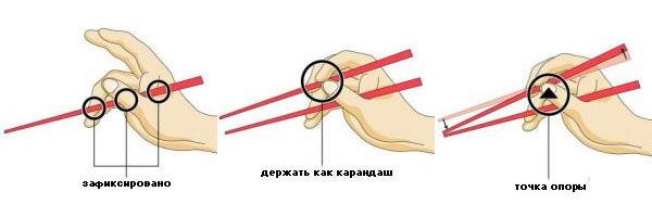 http://img1.liveinternet.ru/images/attach/c/1/48/726/48726819_1253004697_hasi.jpg