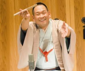http://news.leit.ru/wp-content/uploads/2009/10/japan_rakugo_01.jpg
