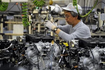 http://avtovesti.com/wp-content/uploads/2011/05/japan_automaker.jpg
