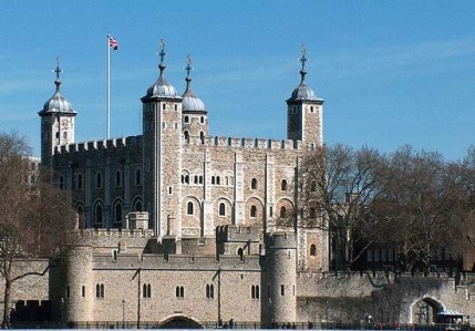http://donturistik.ru/wp-content/uploads/2012/12/tower-of-london.jpg