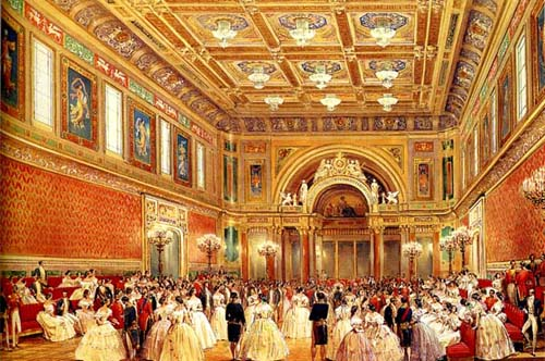 http://upload.wikimedia.org/wikipedia/commons/c/c9/Louis_Haghe_The_New_Ballroom_1856.jpg