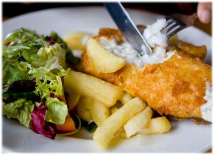 http://mealblog.ru/wp-content/uploads/2010/01/61.jpg
