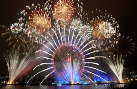 http://2.bp.blogspot.com/-ARw_CWI1nNE/UsPtF0ZxjOI/AAAAAAAASsg/J_JAsyfWlBQ/s1600/firework.jpg