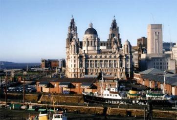 http://www.tpg.ua/userfiles/image/GreatBritan/Liverpool/1.jpg