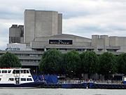 Королевский Национальный театр