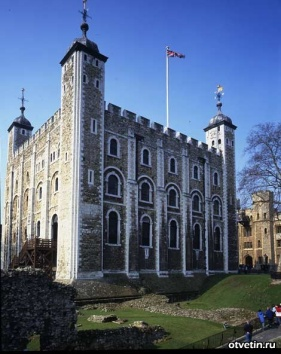 http://otvetin.ru/uploads/posts/2009-12/1259856417_tower_of_london2.jpg