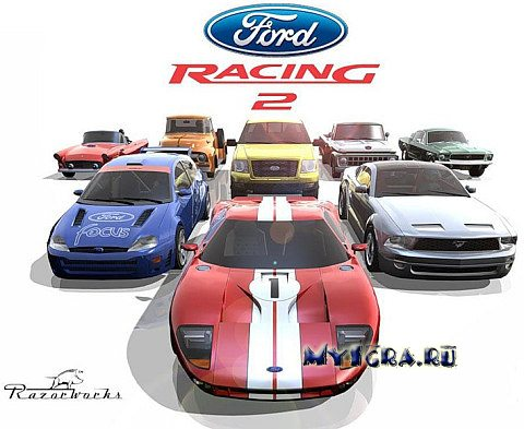 http://myigra.ru/uploads/posts/2010-08/1282003091_ford_racing_2_logo.jpg