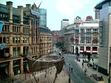 http://miroland.com/wp-content/uploads/%D0%B3%D0%BE%D1%80%D0%BE%D0%B4_%D0%9C%D0%B0%D0%BD%D1%87%D0%B5%D1%81%D1%82%D0%B5%D1%80_%D0%90%D0%BD%D0%B3%D0%BB%D0%B8%D1%8F-city_Manchester_England-8.jpg