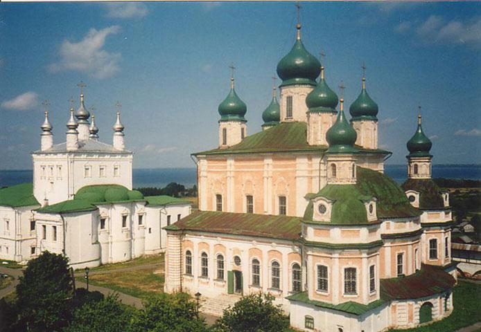 http://www.pionertur.ru/assets/images/elka/53.jpg