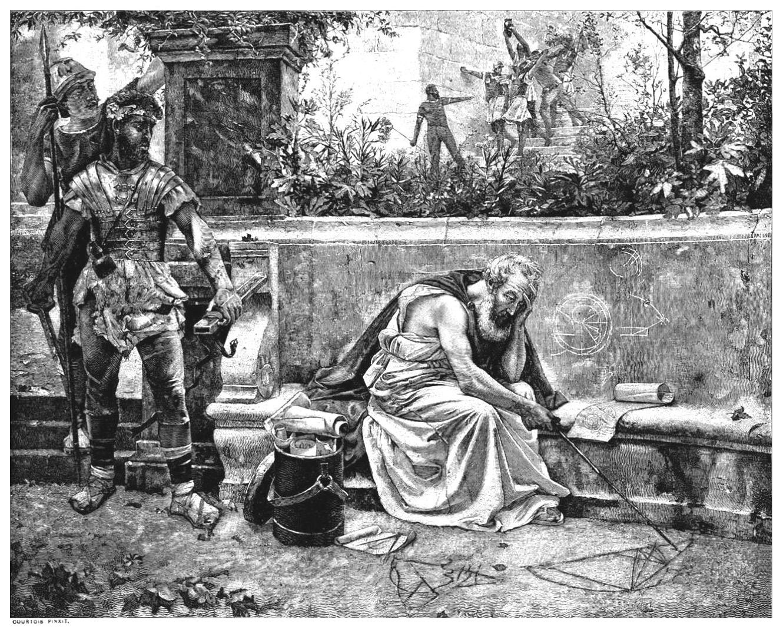 https://www.cs.drexel.edu/~crorres/Archimedes/Death/DeathLarge45.jpg