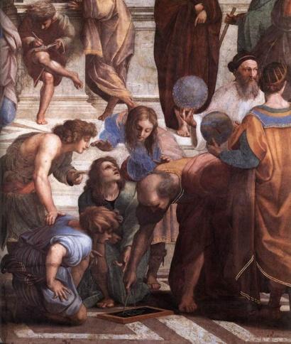 http://artchive.ru/images/work/800/220337/%D0%A0%D0%B0%D1%84%D0%B0%D1%8D%D0%BB%D1%8C--Raffaello---Stanze-Vaticane---The-School-of-Athens-(detail)-%5B03%5D.jpg