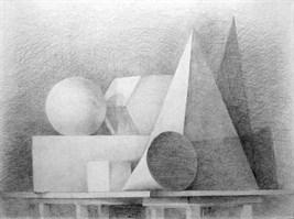 Razdely geometrii1