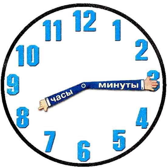 http://www.razumniki.ru/images/articles/obuchenie_detey/chasy_11.jpg