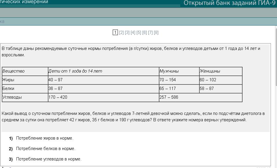C:\Documents and Settings\Наталья\Рабочий стол\открытый урок 18 марта 2014\гиа жиры.bmp