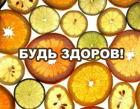 hello_html_13998894.jpg