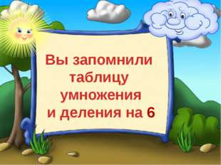 Презентацию выполнила: Рисунки с сайта: http://images.yandex.ru Лихотина Елен