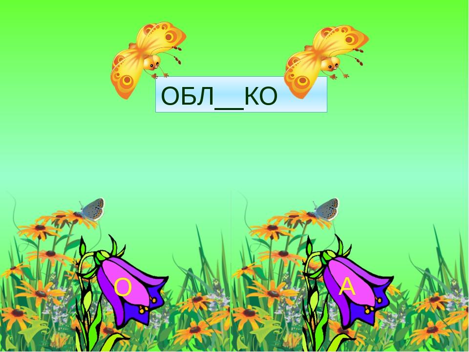 ОБЛ__КО А О