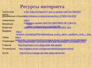 4-58-72&n=21http://im7-tub-ru.yandex.net/i?id=7691597 Тряпичные куклы Деревян