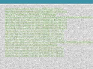 http://im1-tub-ru.yandex.net/i?id=207938656-20-72&n=21 http://im2-tub-ru.yand